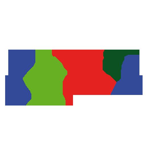 gigaSACs