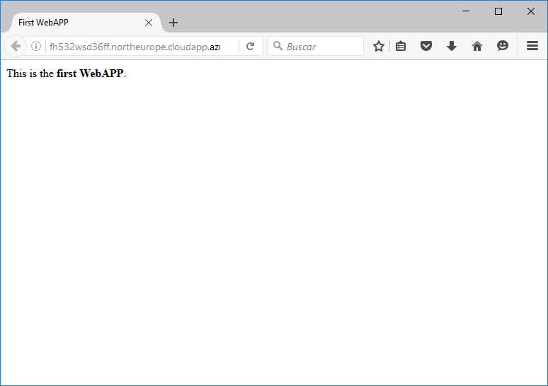 20160505_NGINX_WebAPP_Paso02